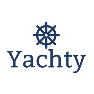 Yachty (Yet Another Clipboard History Tool )